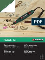 MINITALADRO MODELISMO PMGS 12 - KH 3037.pdf