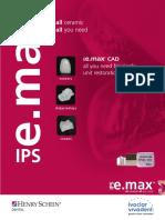 IPS+e-max+CAD+LT+for+E4D-US.pdf