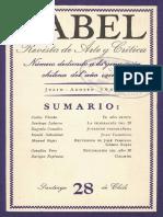 Revista-Babel_28.pdf