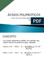 05 ÁCIDOS Poliproticos Cap 3B