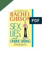Encierro maldito online dating