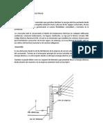 Unidad 1 canalizaciones.pdf