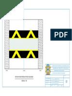 Reductores-AR-HORIZ.pdf