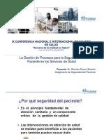 MESA REDONDA - Dr. Ricardo Dextre.pdf