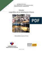 Diagnostico_Senalizacion_Urbana-RE  CHILE.pdf
