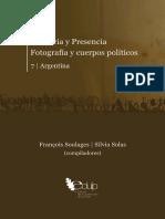-Francois Soulages fotografia y cuerpos politicos.pdf
