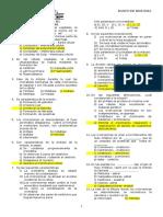 Biologia - II Parcial - 1-5 correlativos.docx