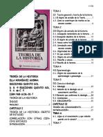 Teoria de La Historia.pdf