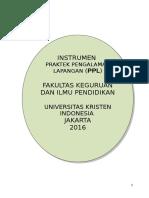 Instrumen Pplfkip Uki 2016-1 (1)