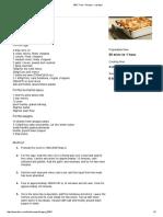 lasagne.pdf