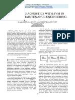 Deak Krisztian-failure Diagnostics With Svm in Machine Maintenance Engineering
