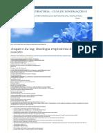 Fisiologia Respiratória Do Recém Nascido « Fisioterapia Respiratória - Guia de Informações e Orientações