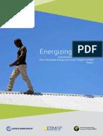 AFREA Energizing Africa Web 0424