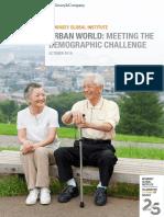 MCKINSEY GLOBAL INSTITUT Urban World Demographic 2016.pdf