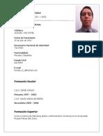 Cv Renato Castillo 5 2