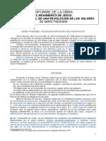 Informe 'El movimiento de Jesús' (Theissen).docx