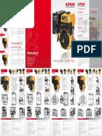 Cat_Motores a Gasolina.pdf