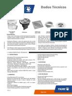 Tubos e acessorios PVC Tigre linha_11.pdf