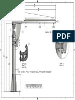 Guindaste-de-Coluna-1000-Kg.pdf