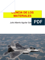 2-cincia-materiales.pdf
