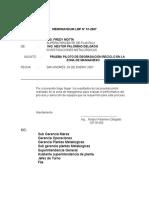 EVALUACION LODOS Y PILOTAJE DE RECICLO_3.doc