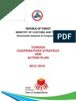 Turkish-cooperatives-action-plan2012.pdf
