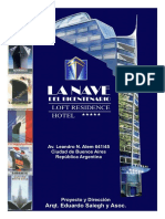 Loft Residence Hotel_mayo08.pdf