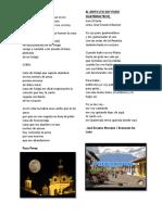 25 CANCIONES DE GUATEMALA.docx