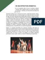 CREACIÓN DE UNA ESTRUCTURA DRAMÁTICA.docx