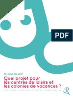 2017-WEB-Plaidoyer.pdf