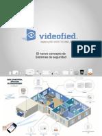 Copia de Formación Técnica_L2_Argentina