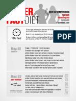 power-fast-diet.pdf