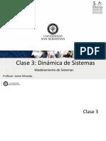 MS_C3_1_Clase3