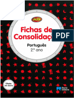 255288892-fconsolidaolp.pdf