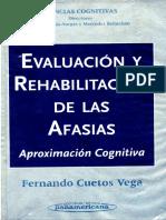 Afasias Archivo 30-06-17 17 40 57.pdf