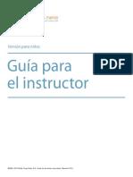 Guia_Ninos.pdf