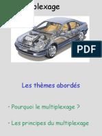 Le multiplexage.pdf