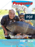 PDF Pesqueiros Agosto