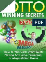 160176668-Lotto-Secrets.pdf