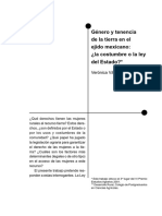 pa071805.pdf