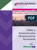 04 Cat_Cables-y-Accesorios-para-Infraestructuras-Ferroviarias.pdf