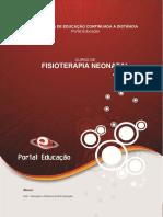 Fisioterapia Neonatal 01