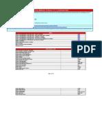 fmw-11gr1certmatrix (1).xls