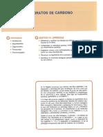 Páginas Extraídas de Bioquimica.conceptos.esenciales.feduchi_booksmedicos.org