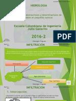 1. Infiltración, Abstracciones y caudales 20162 (1).pdf