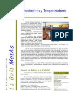 Cronometro y Temporizador.pdf