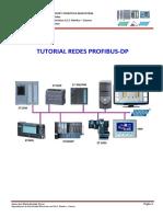 infoPLC_net_tutorial-redes-profibus-dp.pdf
