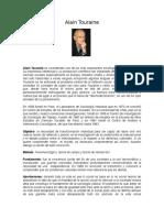 Alain Touraine (1).doc