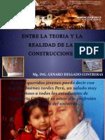 1. Geranaro Delgado..pptx