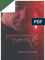 NARRCIONES DE UN EXORSISTA.pdf